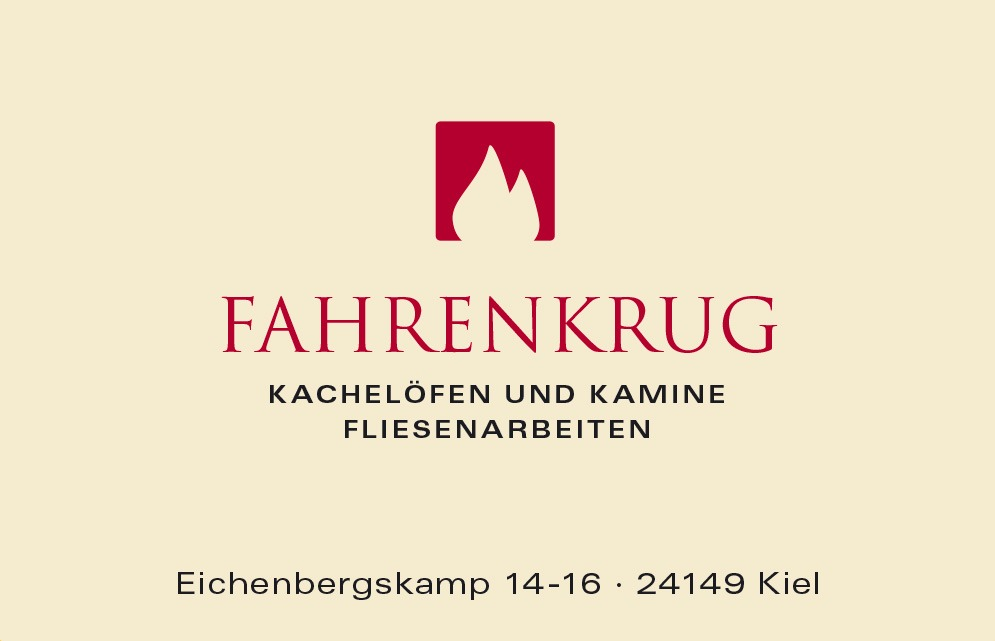 VK-Fahrenkrug